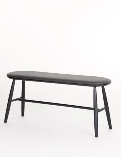 BH101 Plato Bench