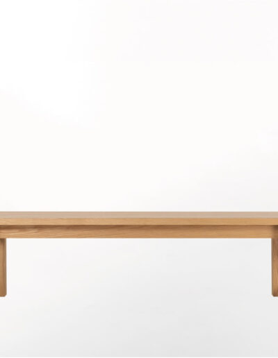 BH104 Norm Bench