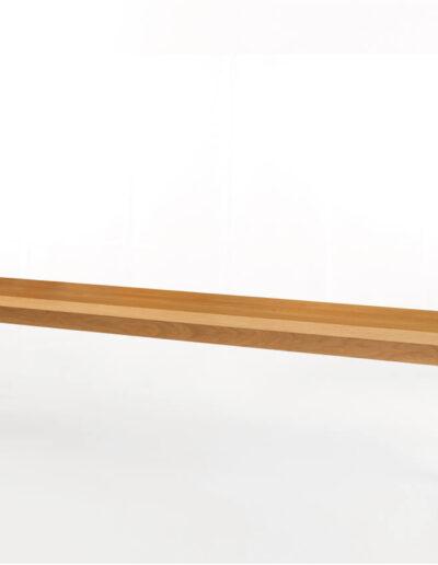 BH107 Matrix Bench
