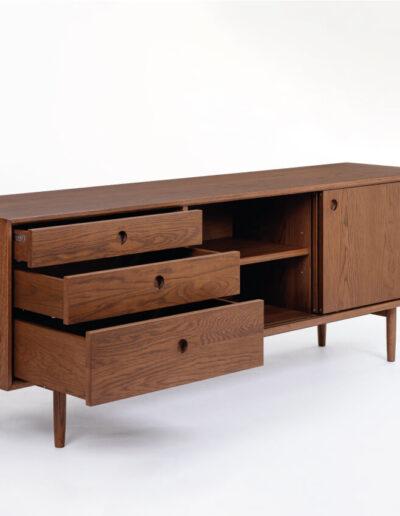 CB101-1 Arne Cabinet-01