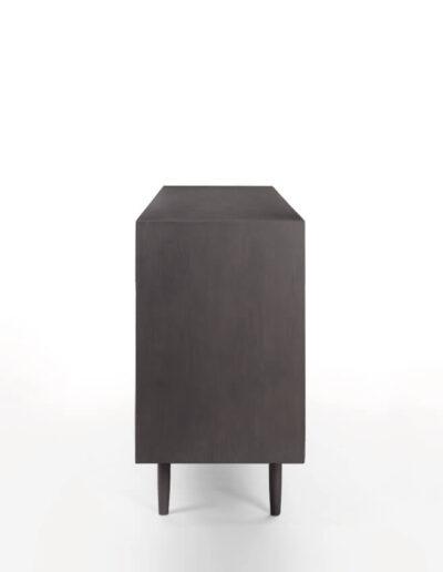 CB103-1 Arne Cabinet-03