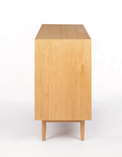 CB104-1 Arne Cabinet-04