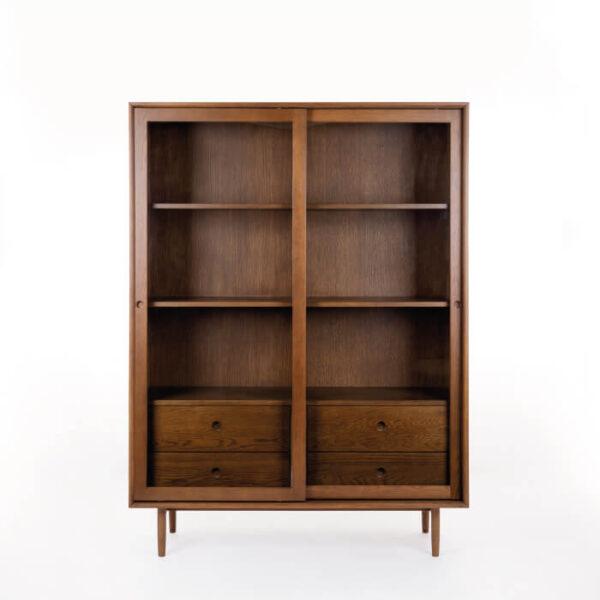 CB105-1 Arne Cabinet-05