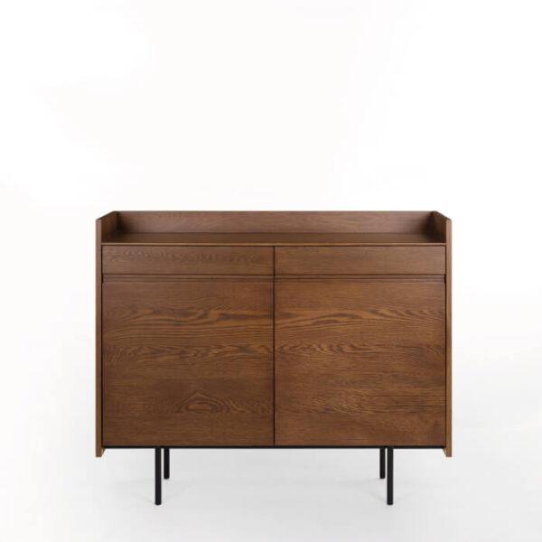 CB106-1 Jacob Cabinet-01
