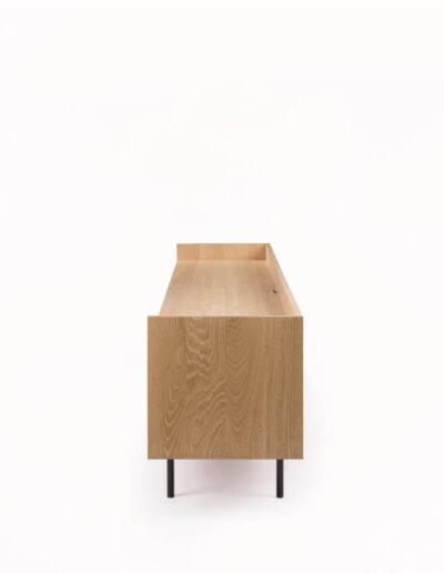CB107-1 Jacob Cabinet-02