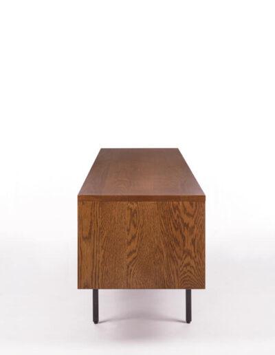 CB109-1 Larsen Cabinet-01