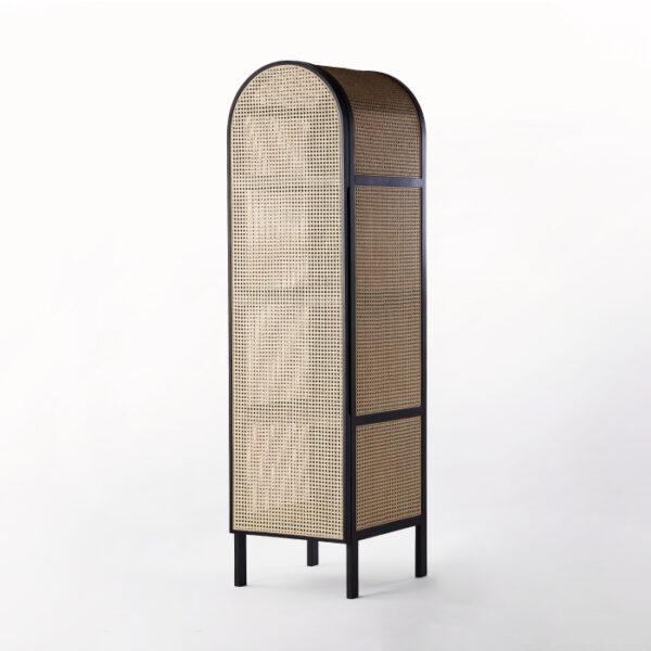 CB301 Cane Cabinet-01