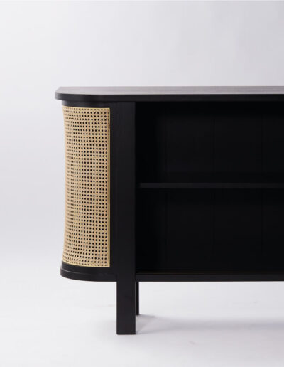 CB302 Cane Cabinet-02