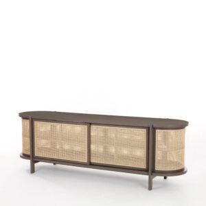 CB305 Cane Cabinet-05