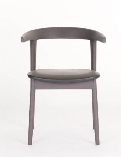 CH102 Moose Chair