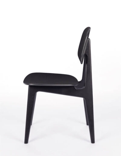 CH103 Bunny Chair
