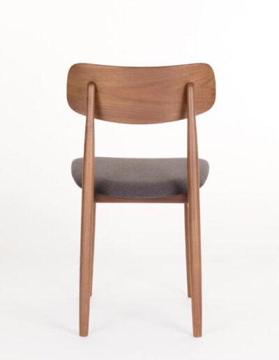 CH104 Danis Chair