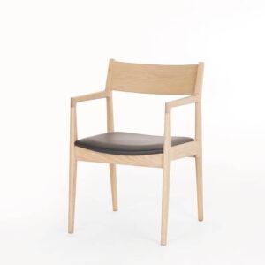 CH105 Resta Chair-01