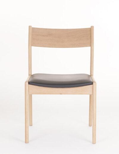 CH106 Resta Chair-02