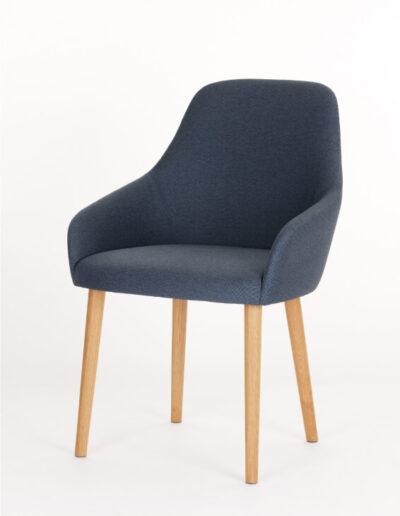 CH108 Tempo Chair-01