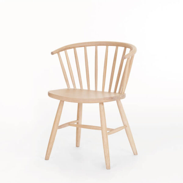 CH110 Cage Chair