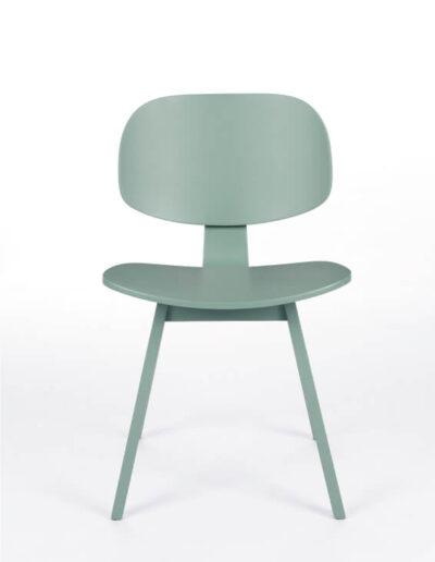 CH112 Palm Chair