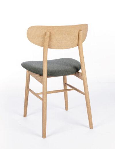 CH116 Dove Chair