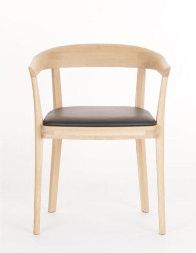 CH117 Villa Chair