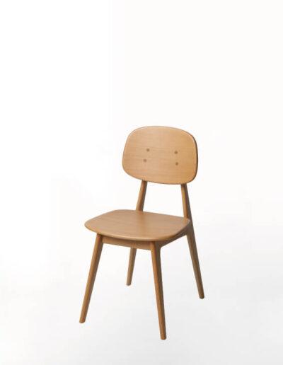 Ch118 Mini Bunny Chair