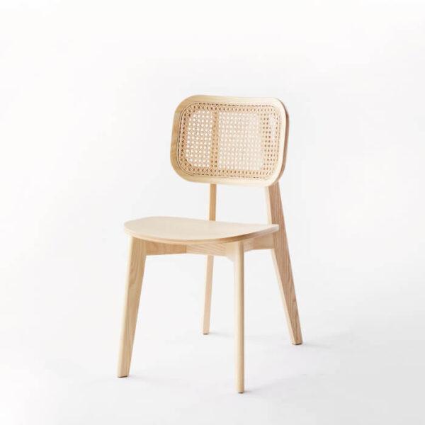 CH301 Cane Chair-01