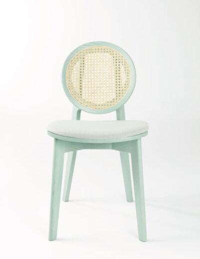 CH302 Cane Chair-02