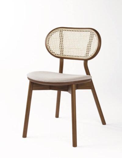 CH303 Cane Chair-03