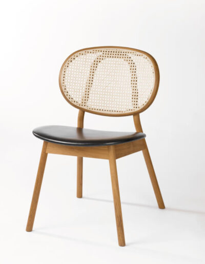 CH304 Cane Chair-04