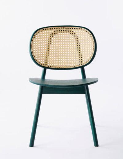 CH304-1 Cane Chair-04