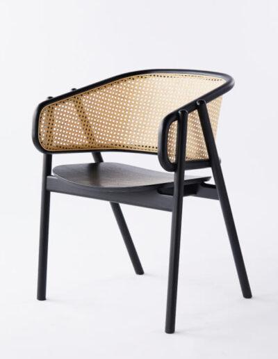 CH305 Cane Chair-05