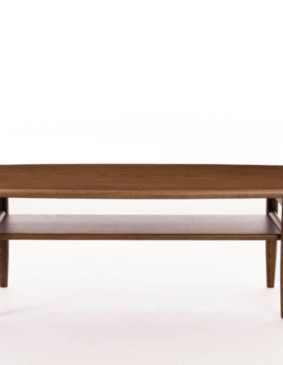 CT101 Lake Center Table