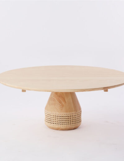 CT301 Cane Center Table-01