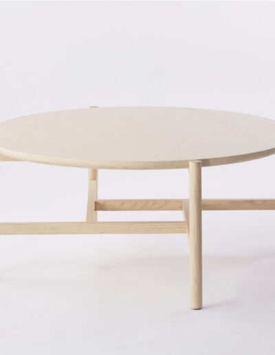CT302 Cane Center Table-02