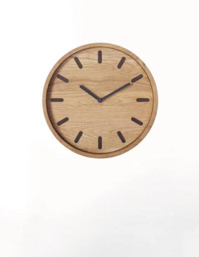 DC107 Xylem Clock-01