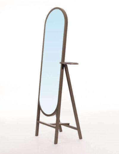 DC302 Cane Mirror-01