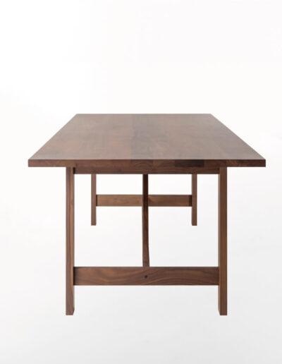 DT102 Pier Table