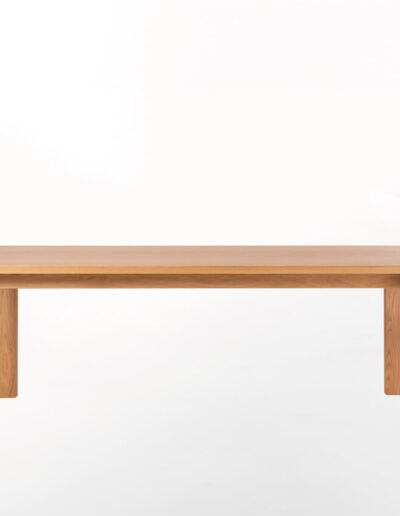 DT104 Norm Table