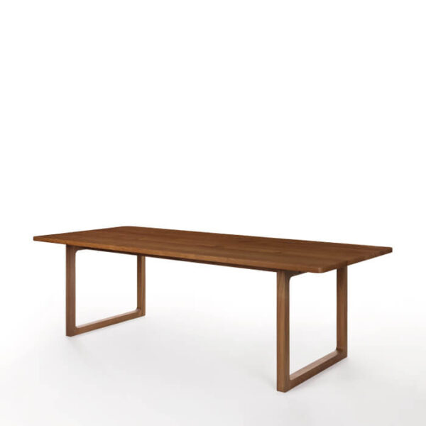 DT106 Maze Table