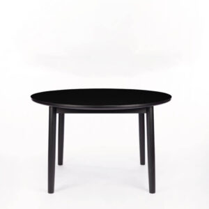DT112 Cosmos Round Table