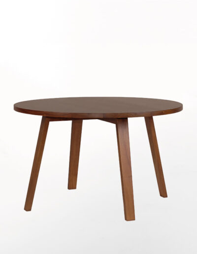 DT113 Multo Round Table