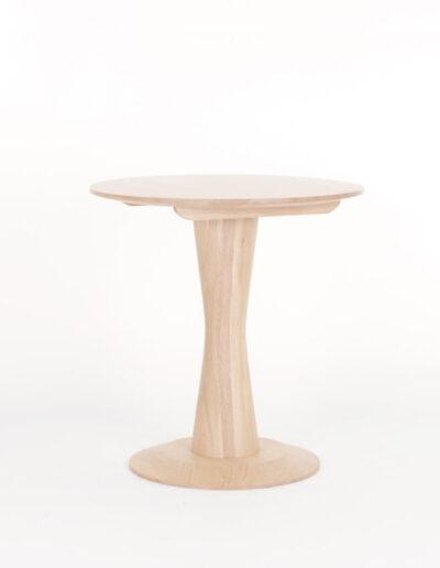 DT114 Gemini Round Table