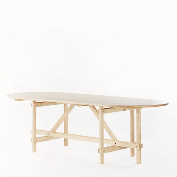 DT301 Cane Table-01
