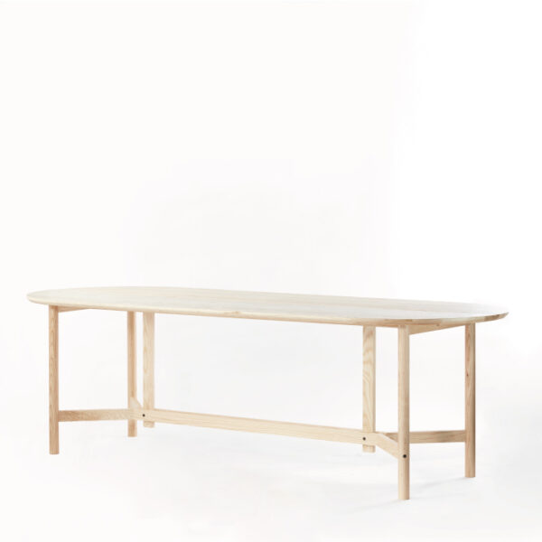 DT302 Cane Table-02