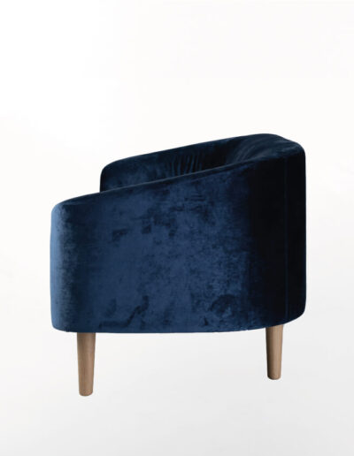 LC105 Reef Lounge Chair