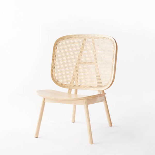 LC301-Cane-Lounge-Chair-01_01