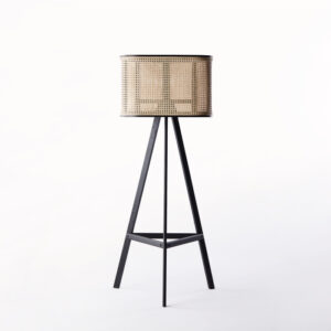 LT301 Cane Lamp-01