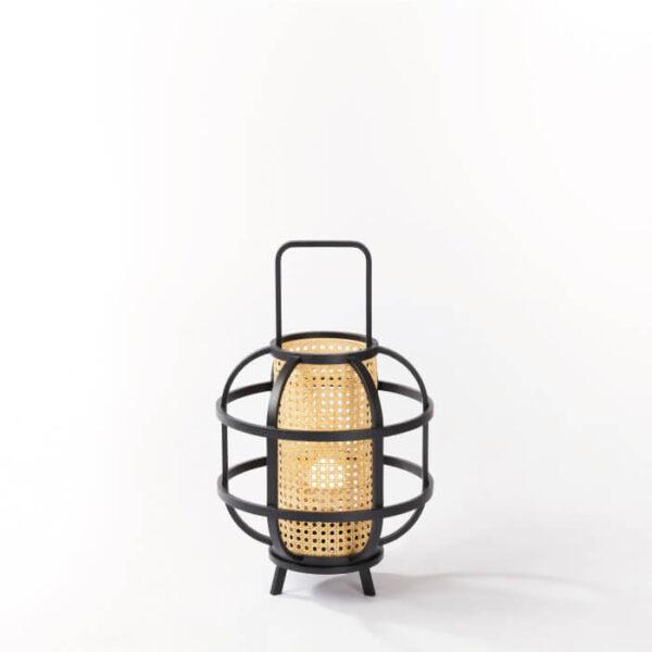 LT302 Cane Lamp-02