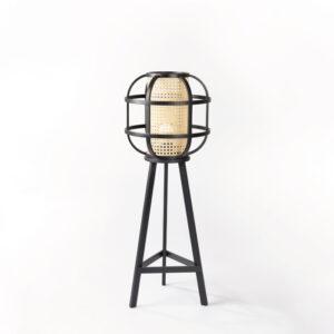 LT303 Cane Lamp-03