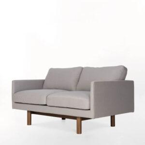 SF105 Lagoon Soft Sofa-01