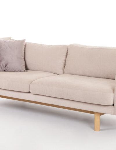 SF106 Lagoon Soft Sofa-02